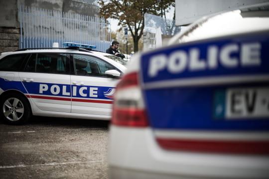 Fusillade à Brest: le tireur présumé, Karl Foyer, a expliqué son geste