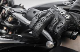 Meilleur tour de cou moto: de bons modèles pour se protéger