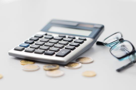 Impôt sur le revenu2018: n'oubliez pas ces nouvelles démarches!