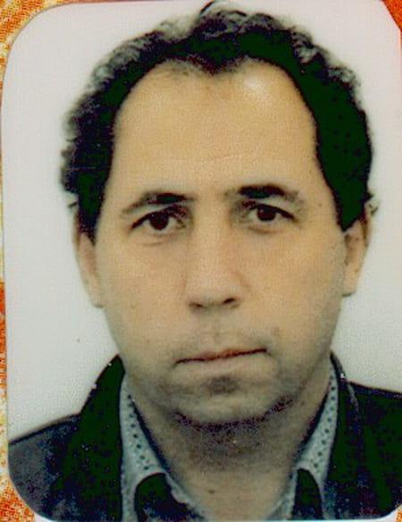 Pascal Michot