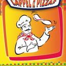 L'Appel à Pizzas