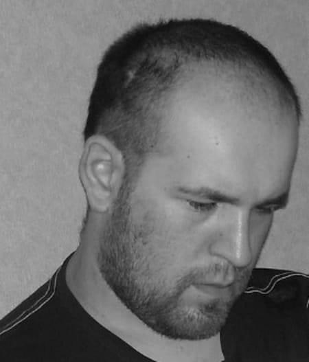 Giovanni Jonny Tomasini