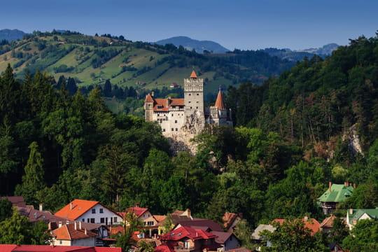 Passer sa retraite en Roumanie: démarches, visa, avantages...
