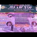 Restaurant : Au Tip Top
