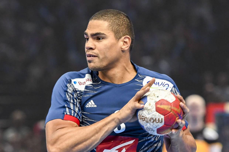 Diffusion france su de cha ne tv streaming comment voir le match de hand - Diffusion coupe du monde handball ...