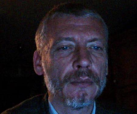 Marc Jaffres