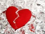 L'épreuve d'amour