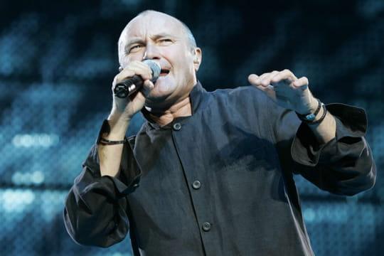 Genesis se reforme: peut-on espérer un retour en concert en France?
