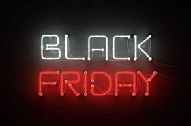 Black Friday 2019: les meilleures promos du moment, attention aux dates!