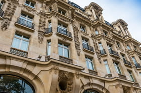 IFI: Comment déclarer l'impôt sur la fortune immobilière en 2018?