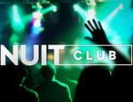 Nuit club