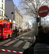 incendie matthew oliver2