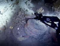 Enquêtes en eaux profondes : On a plongé sur La lune