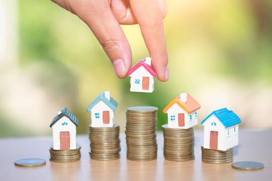 Taxe foncière2019: calcul, exonération... l'essentiel