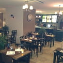 Restaurant : Dolcitalia