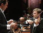 Tugan Sokhiev dirige Dutilleux et Tchaïkovski