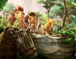 L'âge de glace 3 : le temps des dinosaures