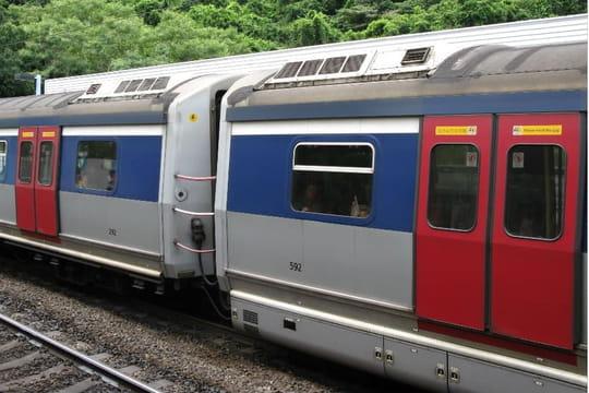 RER A: trafic normal assuré malgré l'appel à la grève