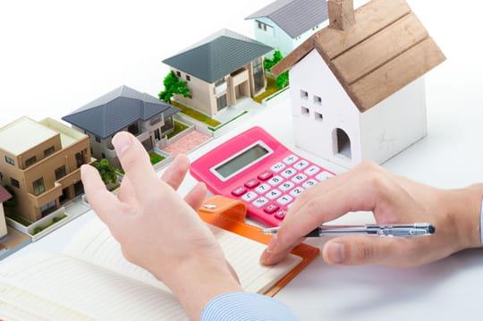 Revenu fiscal de référence: à quoi sert-il et comment le connaître?