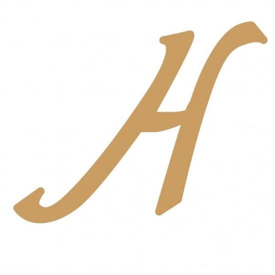 L'Hedoniste
