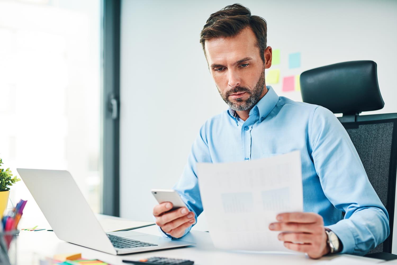 Chômage partiel 2021: quelle indemnisation en juin?