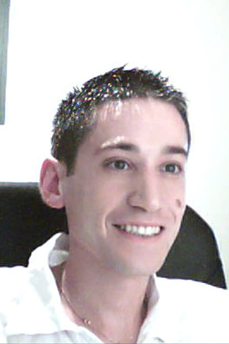 Ely Naghala