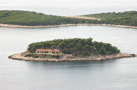 L'île d'en face