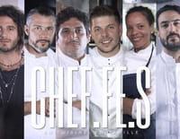 Chefs : Episode 2