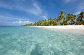 Les plus beaux endroits à visiter en République dominicaine