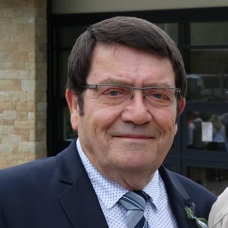André Beugin