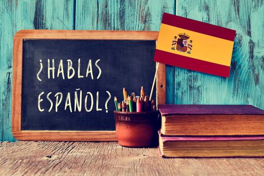 20phrases à connaître en espagnol