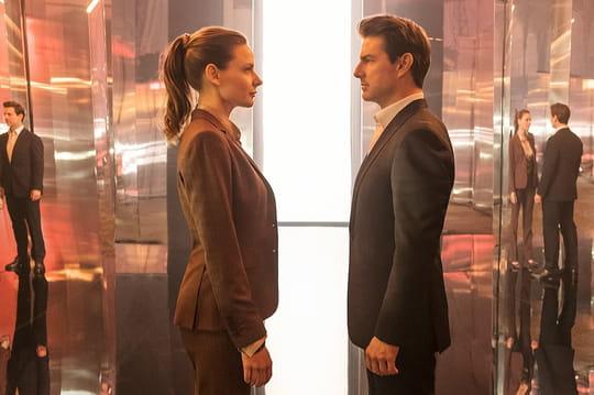 Mission Impossible 6: la date de sortie de la suite dévoilée