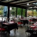 La Table du Malvan   © ChL