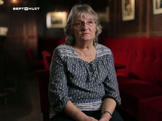 Retour sur le calvaire de près de 50ans de Jacqueline Sauvage