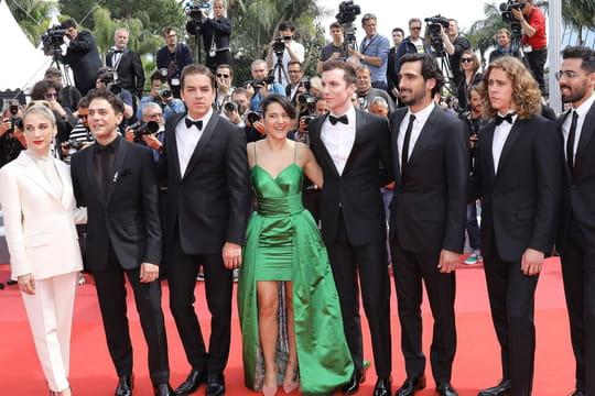 Festival de Cannes 2019: Abdellatif Kechiche attendu sur la croisette