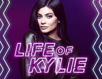 Life of Kylie : 19 ans
