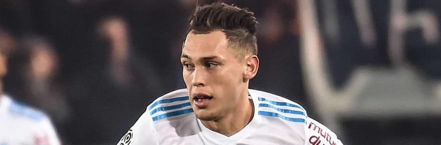 Tirage Europa League: Marseille peut y croire, Lyon devra batailler