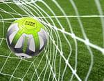 Football - Monaco / Metz