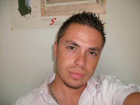 Michael Collet