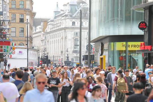 Soldes à Londres: quelles sont les dates 2020, où faire son shopping?