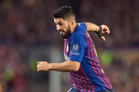 Barcelone - Inter Milan: pronostic, chaîne TV, compo... Tout savoir