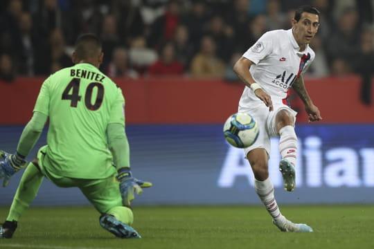 Nice - PSG: Paris impressionne, le résumé du match