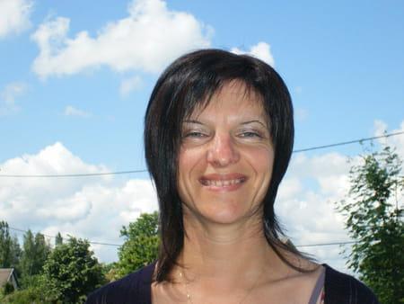 Christelle Loigerot  Ep  Vancon