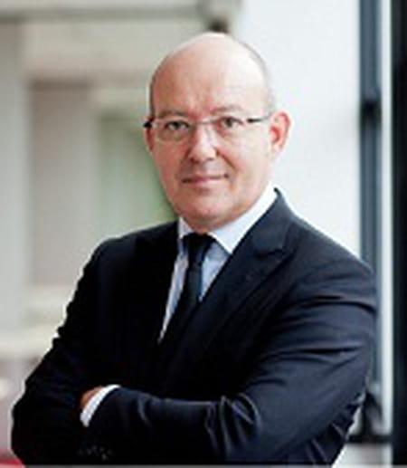 Ronan Favennec
