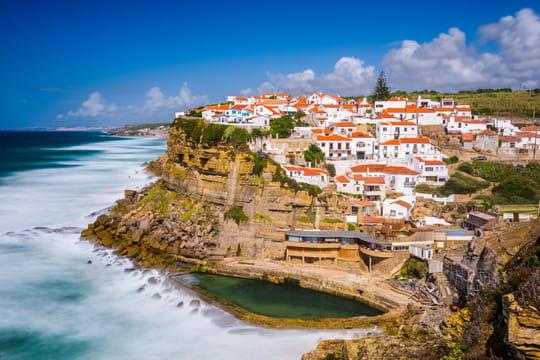 Passer sa retraite au Portugal: démarches, avantages et fiscalité
