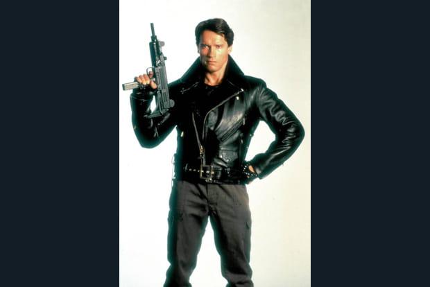 Terminator - Photo 4
