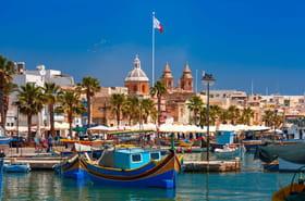 Les lieux incontournables et les trésors cachés de Malte