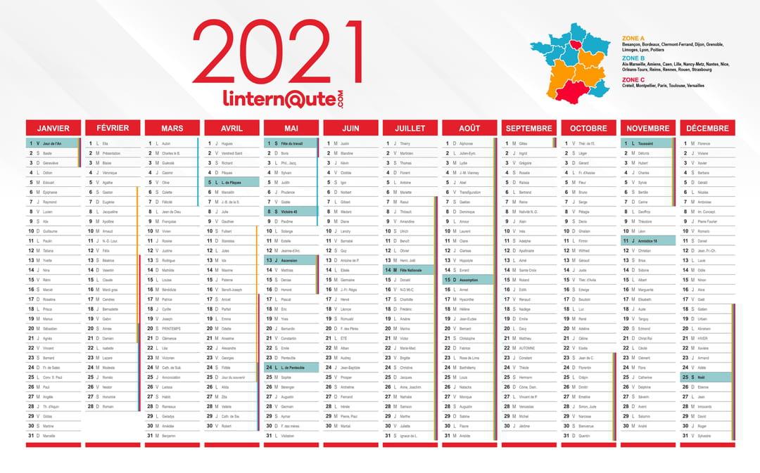 Calendrier de l avent,Planificateur Annuel Planification Murale Mensuelle de Septembre 2020 /àao/ût 2021. Format Anglais Lin/éaire Calendrier Pour lann/ée Scolaire 2020 2021