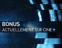 Bonus actuellement sur Ciné+ : «Captain America : Civil War»