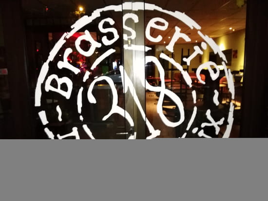 Brasserie de la Paix